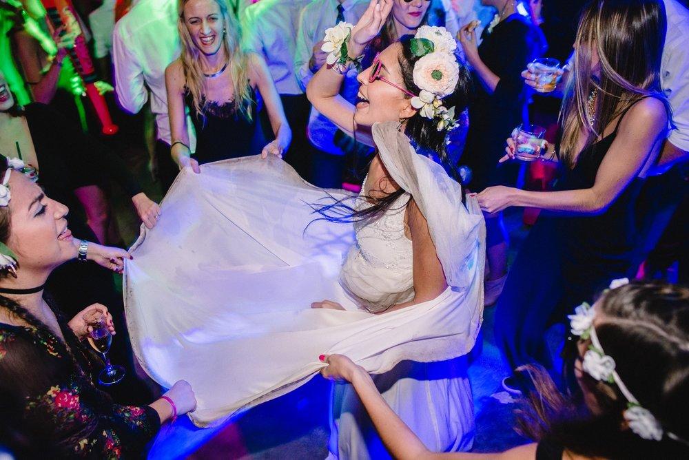 fotografo de bodas en carlos paz cordoba 092.JPG