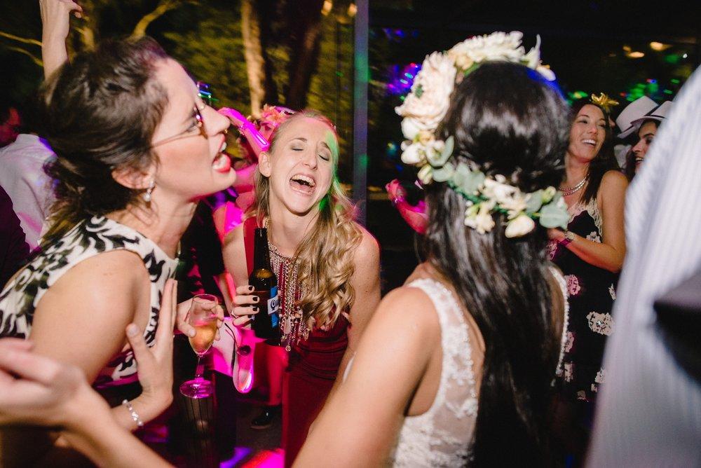 fotografo de bodas en carlos paz cordoba 094.JPG