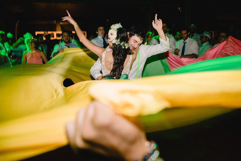fotografo de bodas en carlos paz cordoba 098.JPG