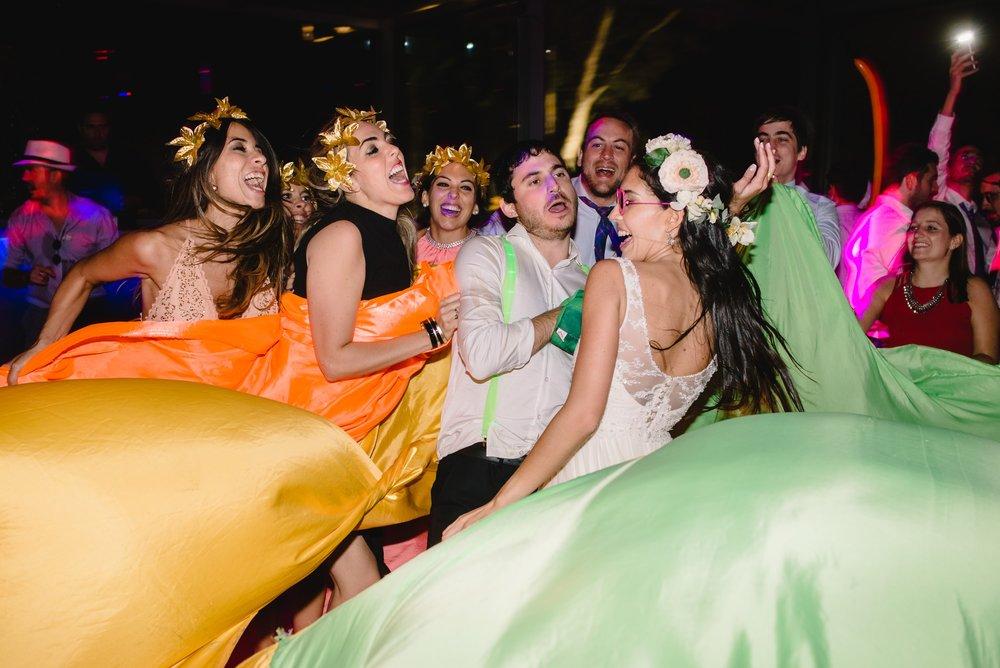 fotografo de bodas en carlos paz cordoba 099.JPG