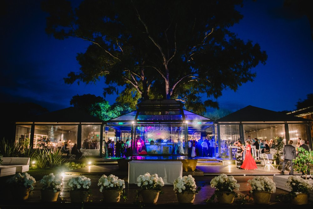 fotografo de bodas en carlos paz cordoba 100.JPG