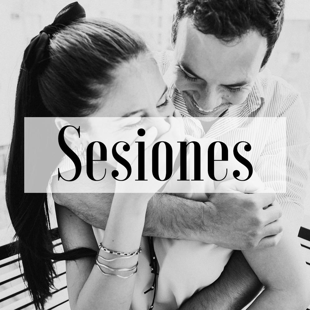 Sesiones.jpg