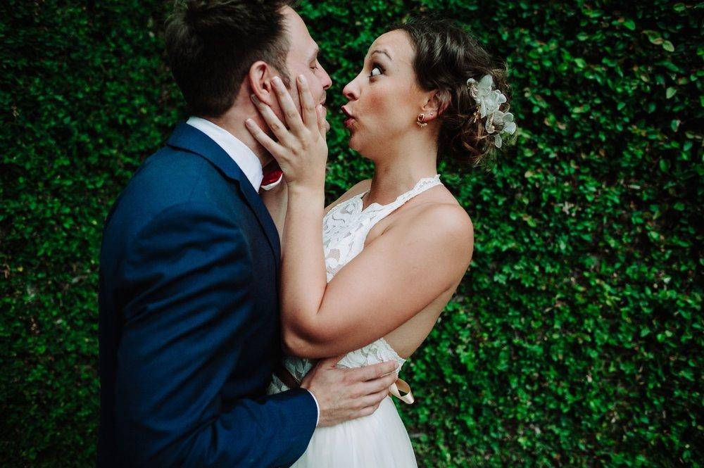 Hola soy Jere y hago fotos de bodas -