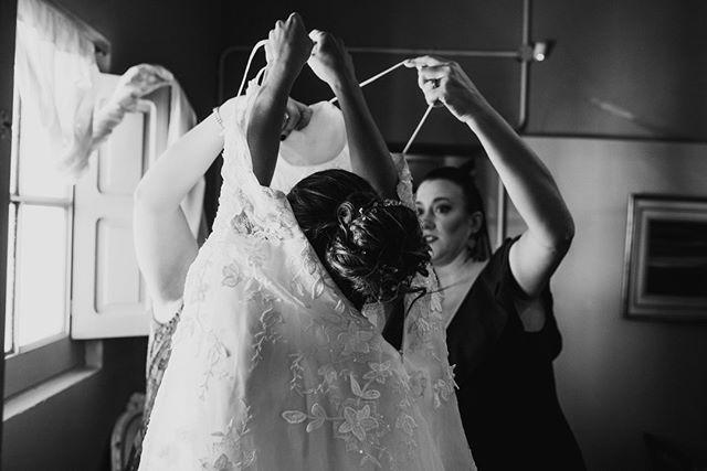 Nos vamos preparando para un año más que termina 🙌🙌📷. . . . . . . #bodas #bodas2018 #bodasoriginales #tendenciasdebodas #Momentos_Imperfectos