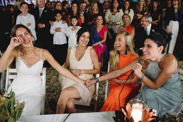 Objetivos para este año, no olvidar los pañuelitos para las novias 😂. . . . . . . #bodas #bodas2018 #bodasoriginales #tendenciasdebodas #Momentos_Imperfectos