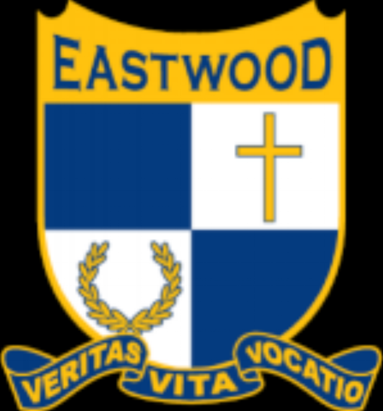 Eastwood Christian School