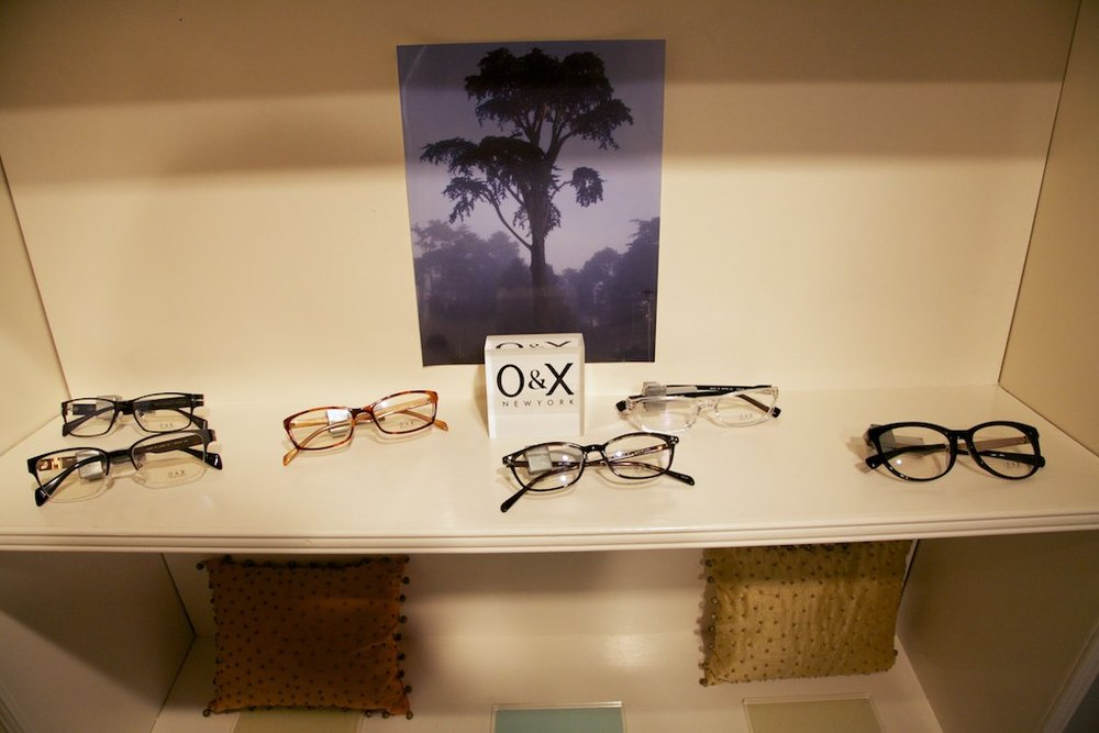 OandX_2012_frames.jpg