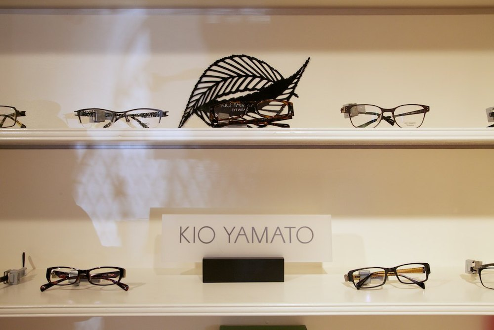 Kio_Yamato_2012_frames.jpg