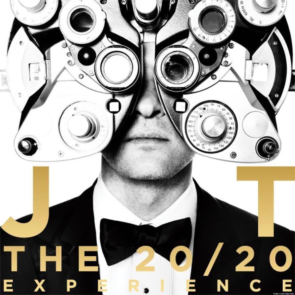 Justin Timberlake.jpeg