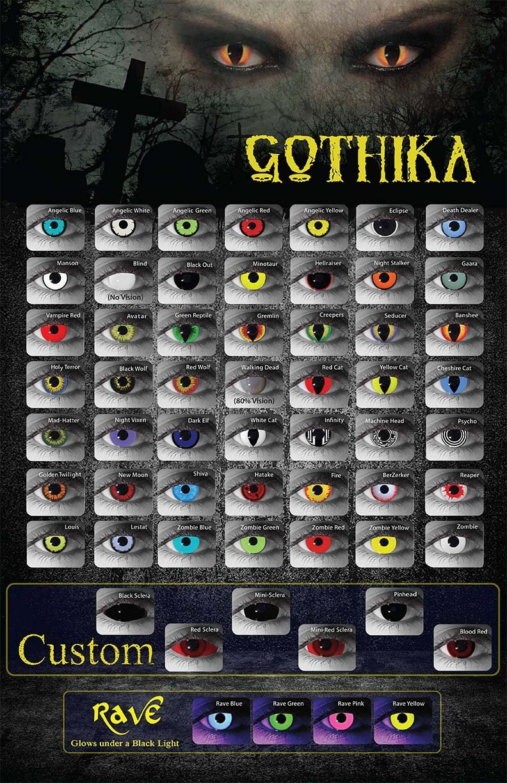 Gothika Contact Lenses.jpg