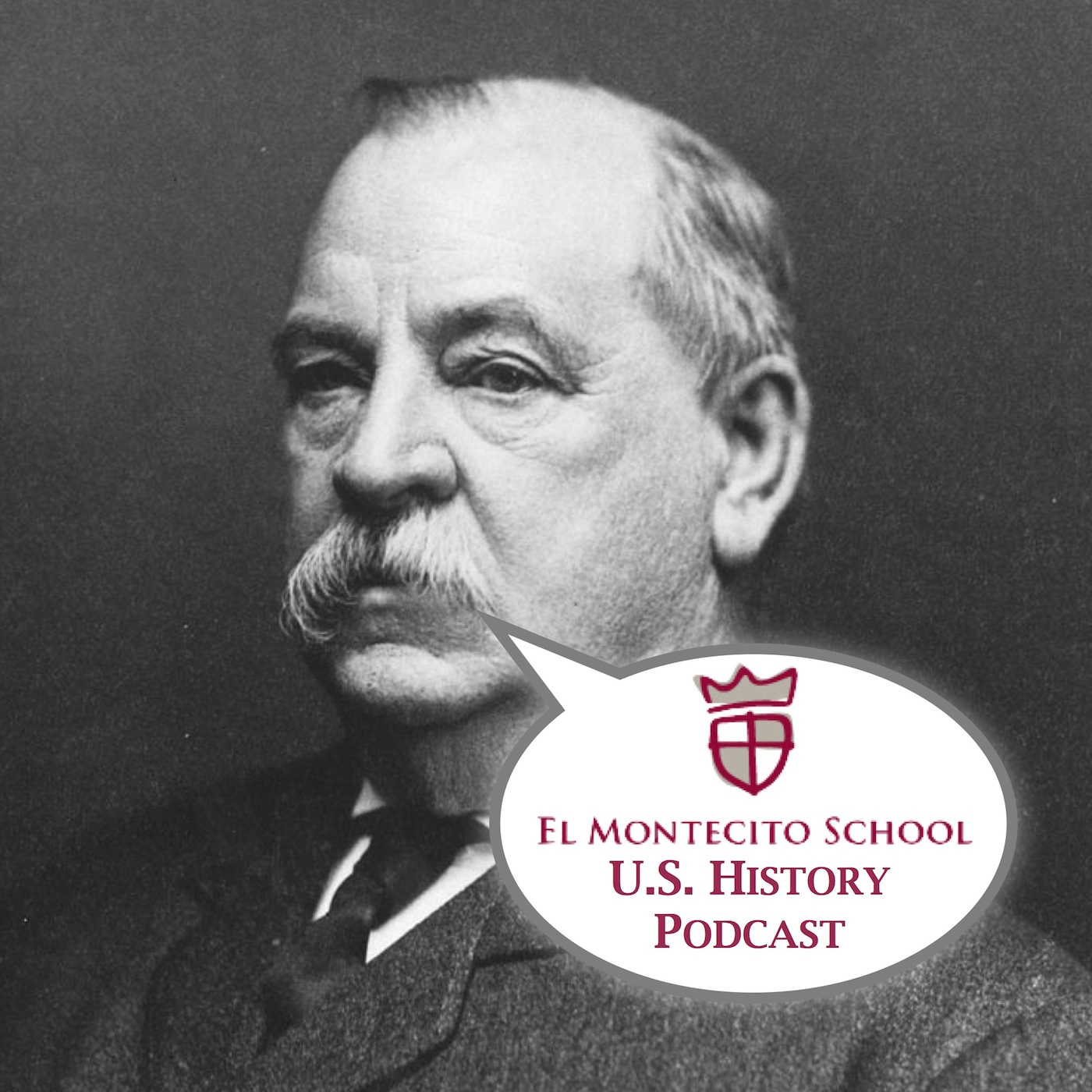 El Montecito U.S. History Podcast