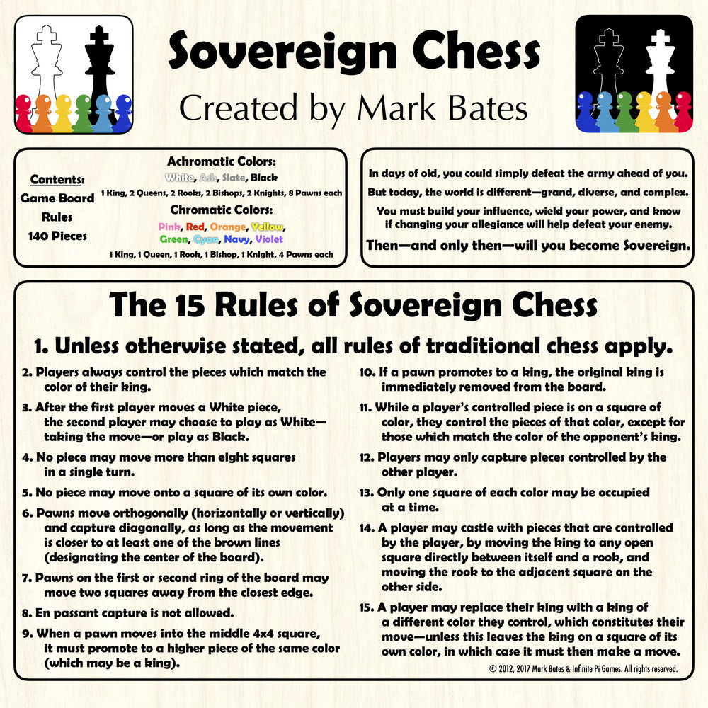 SC Rules (Alpha) (p.1).jpg