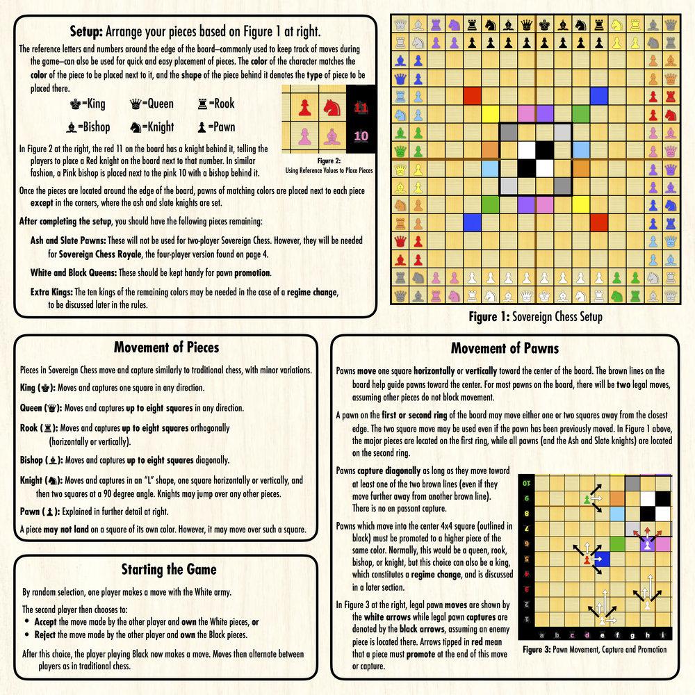 SC Rules (Alpha) (p.2).jpg