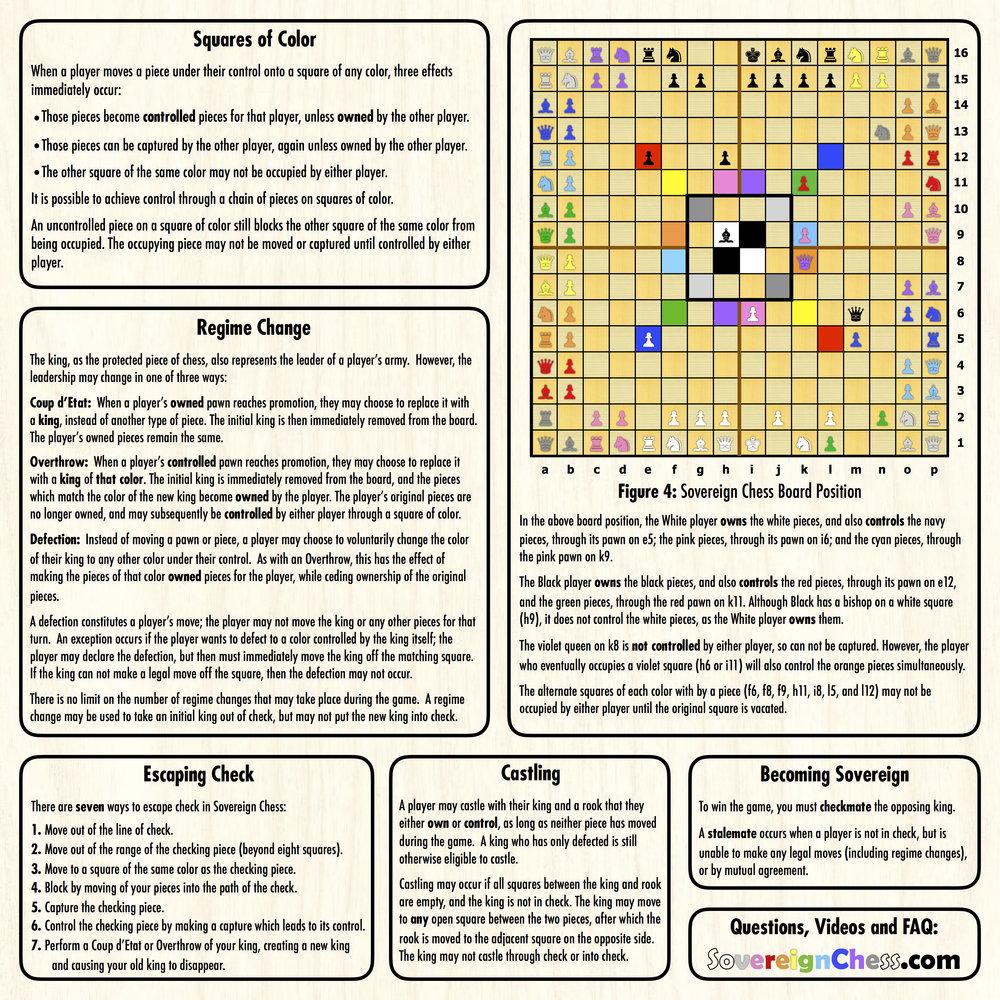 SC Rules (Alpha) (p.3).jpg