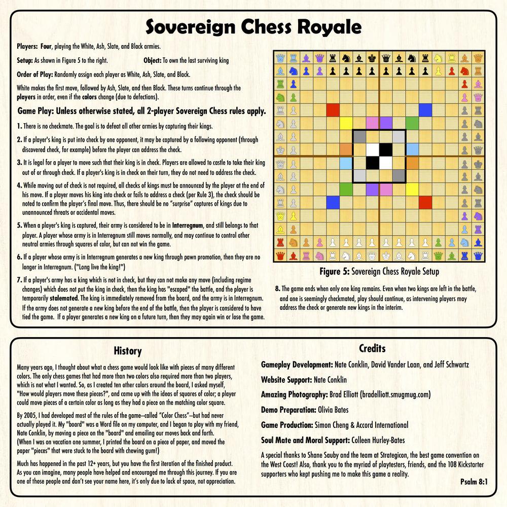 SC Rules (Alpha) (p.4).jpg