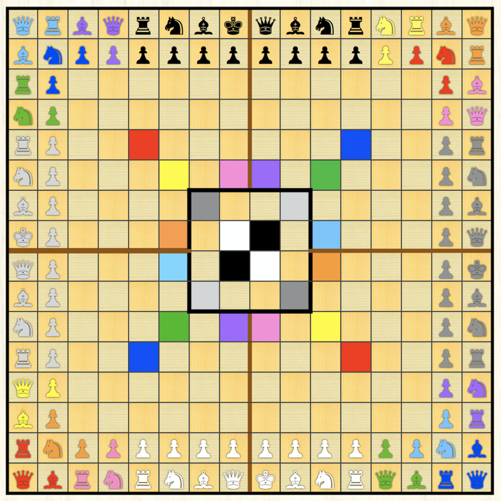 Royale Full Board (Alpha).png