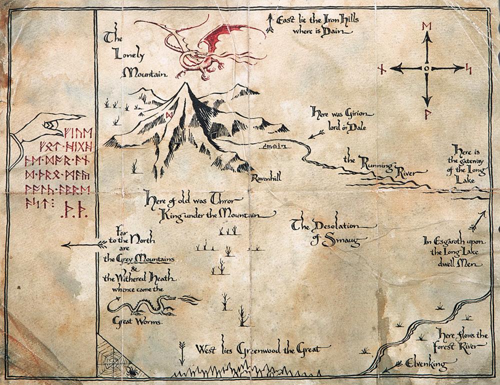 Thrors Map.jpg