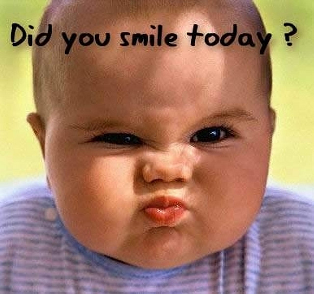 Did-You-Smile-Today.jpg