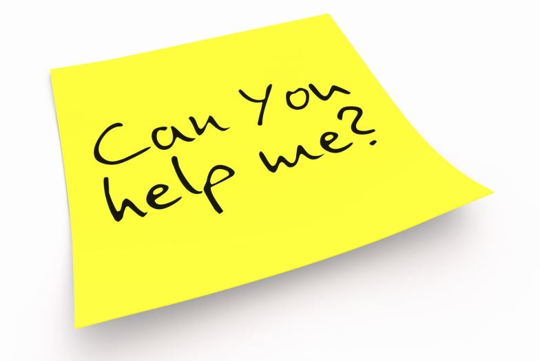 Can-You-Help-Me-Post-It-Note-784x525.jpg