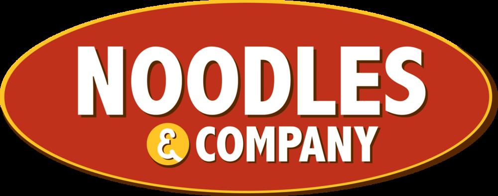 NoodlesandCo.png