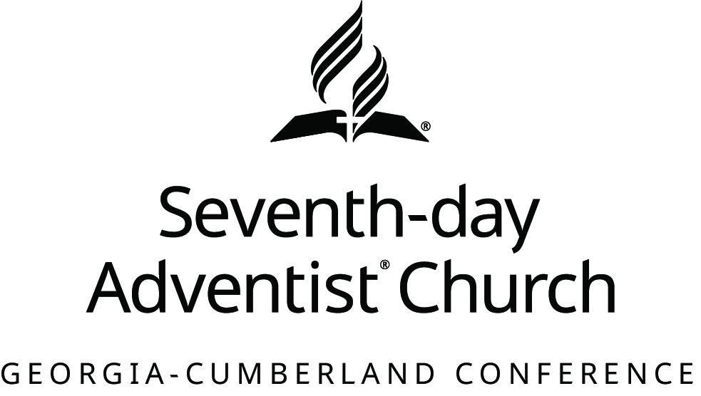 Seventh-day.Adventist.English-Centered-Black.jpg