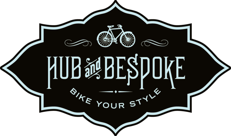 Hub and Bespoke