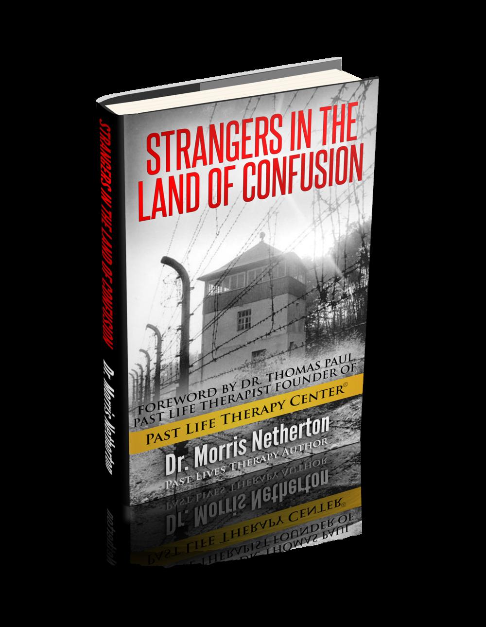 Strangers Cover6-THISONE.jpg
