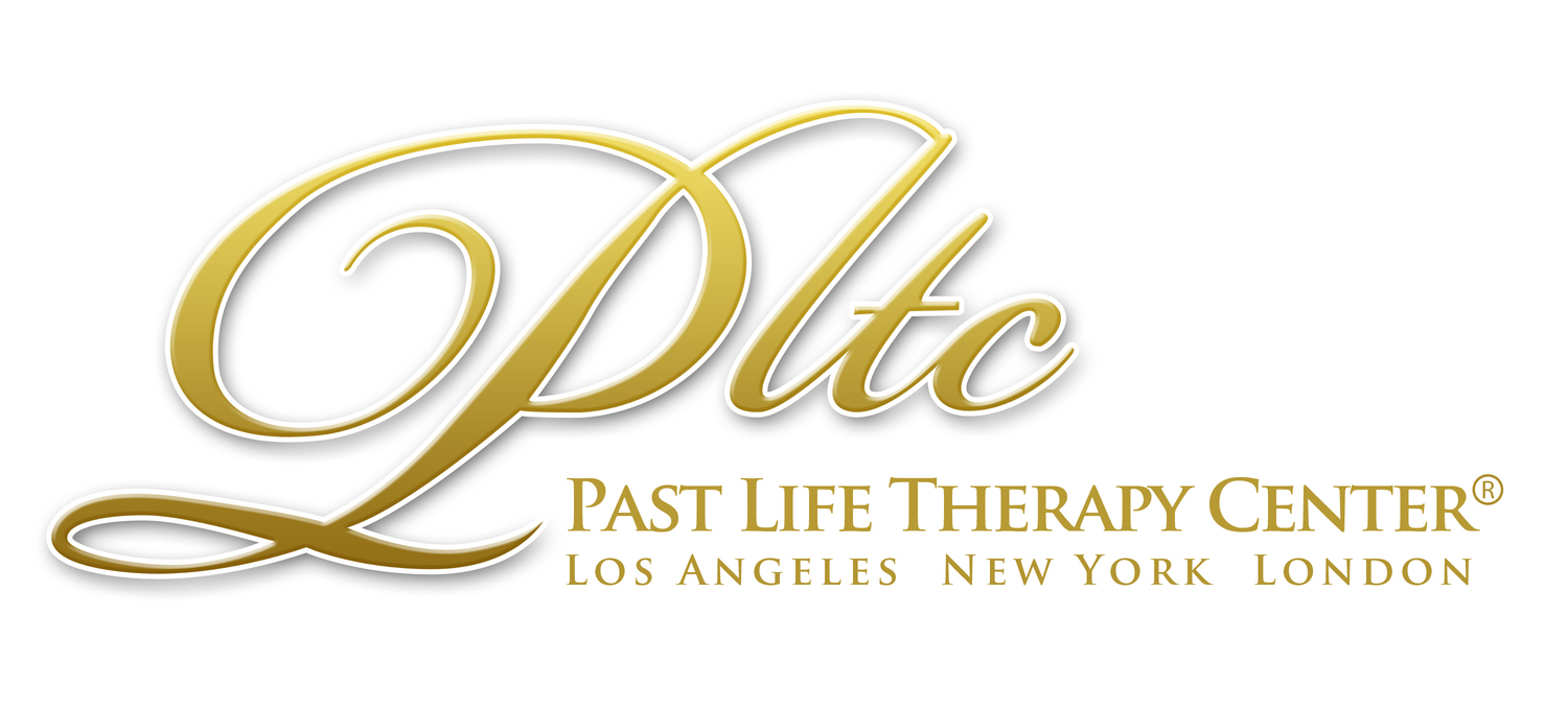 Past Life Regression Services Worldwide