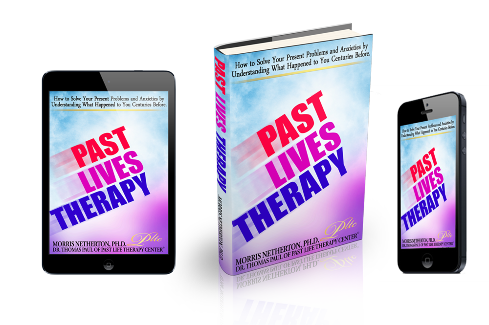 past-life-regression-books-past-lives-therapy