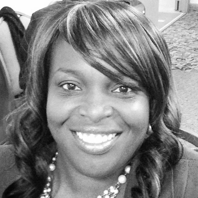 Jessica A. Bennett - Co-Founder