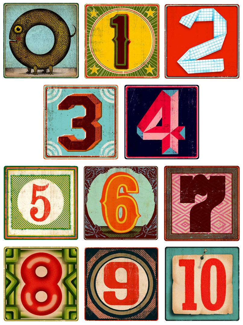 numbergroup.jpg