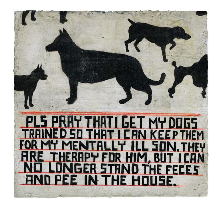 dog-painting.jpg