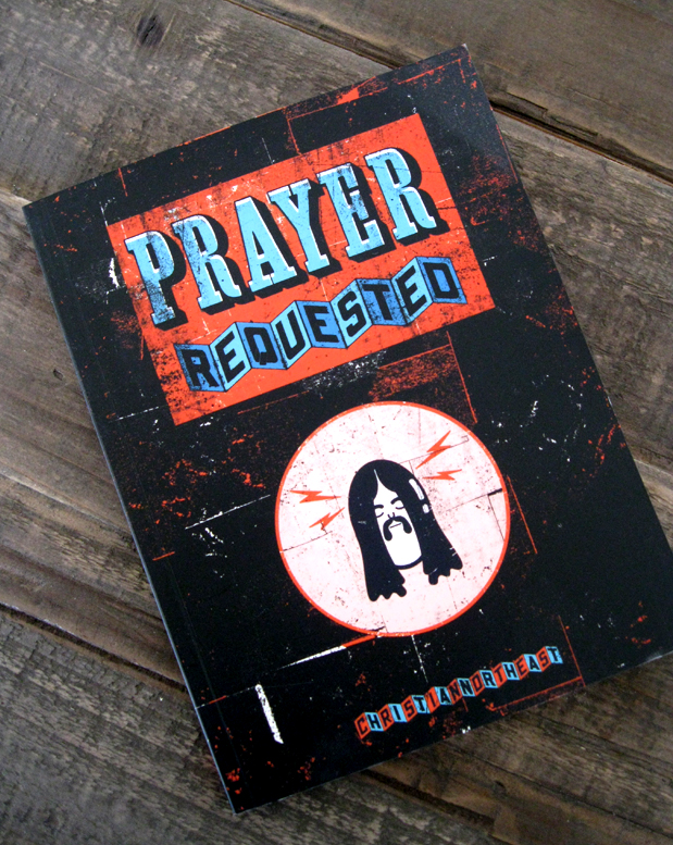 prayerreq_bookphoto.jpg