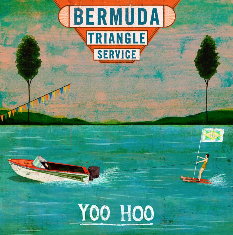 BERMUDA_1.jpg