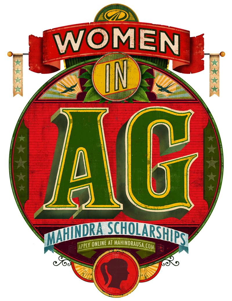 AG1.jpg