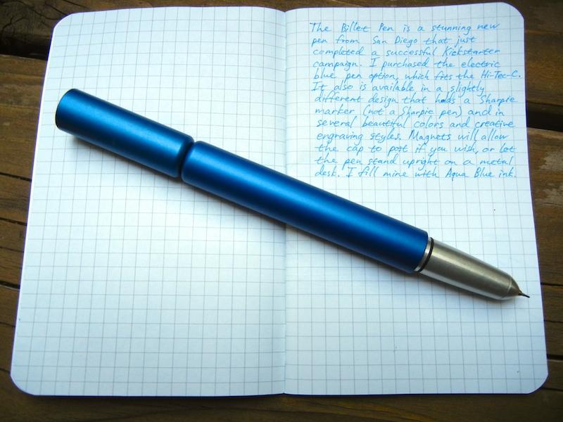 billet pen posted.JPG