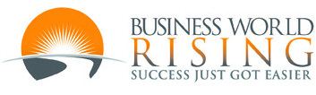 Business World Rising