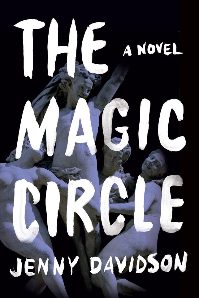 theMagicCircle.jpg