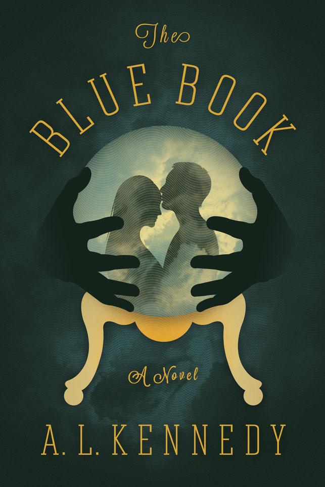 theBlueBook2.jpg