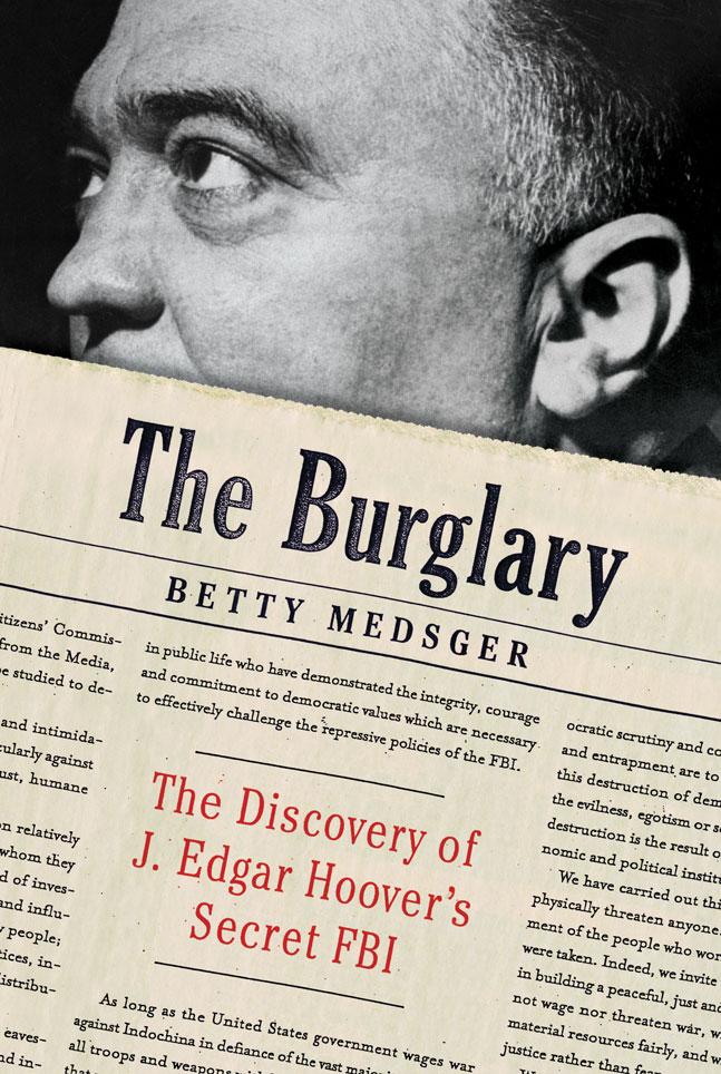 theBurglary.jpg