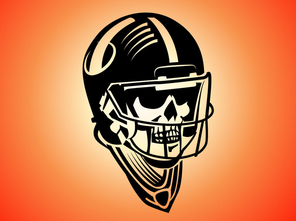 FreeVector-Skeleton-Football-Player.jpg