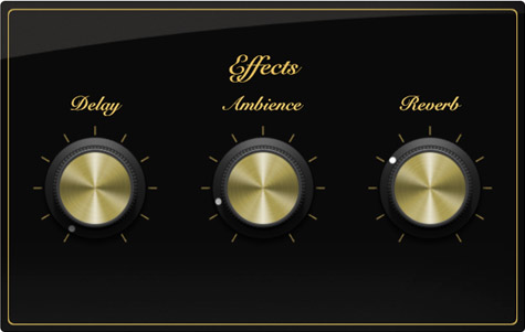 overview_performance_knobs.jpg