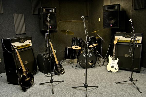 rehearsal-studio.jpg