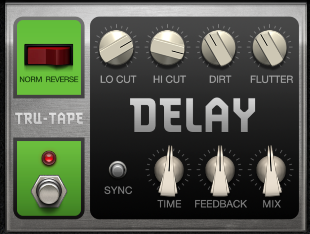 MainStage Mondays: How To Use Delay — Eric Barfield