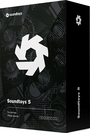 soundtoys5.png