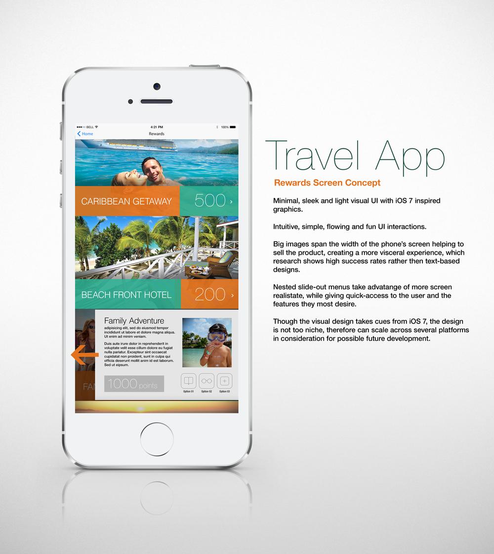 TravelApp_mockConcept_02.jpg