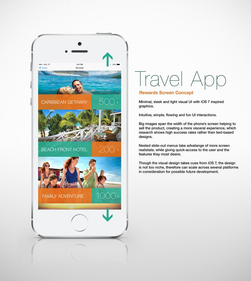 TravelApp_mockConcept_01.jpg
