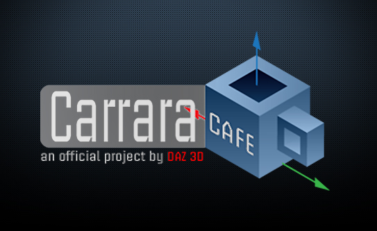 carrara_cafe_logo_mh.jpg