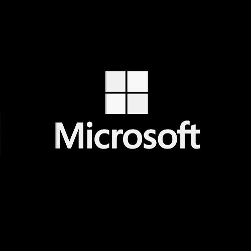 Windows Hello |Hololens |Xbox One |Gestures |VirtualKeyboard |VUI -