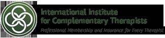 iict-logo-sml.png